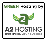 green-atwo_hosting